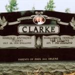 clarke-memorial-2_0