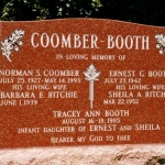 coomber-booth-memorial_0