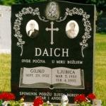 daich-memorial_0