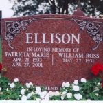 ellison-memorial_0