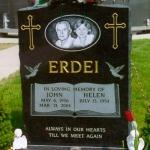 erdei-memorial_0