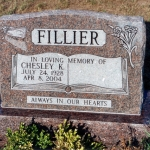 fillier-memorial_0
