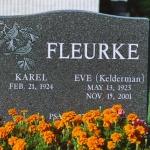 fleurke-memorial_0