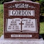 gordon-memorial_0