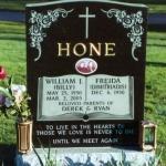 hone-memorial_0