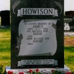howison-memorial_0