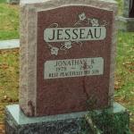 jesseau-memorial_0