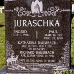 juraschka-memorial_0