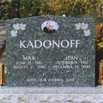 kadonoff-memorial_0
