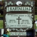 kartalija-memorial_0