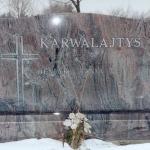 karwalajtys-memorial_0