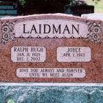 laidman-memorial_0
