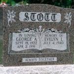 stott-memorial