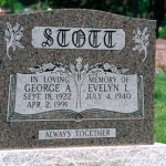 stott-memorial_0